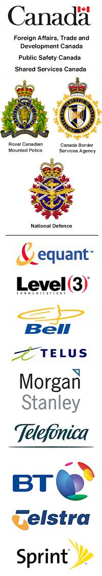 client-logos12